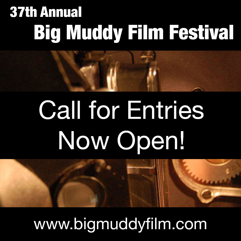BMFF 37 Call For Entries is Now Open!
