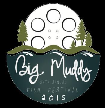 37th Annual Big Muddy Film Festival Lineup