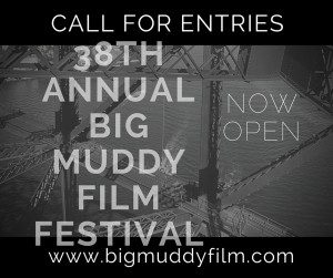BMFF 38 CALL FOR ENTRIES IS OPEN!
