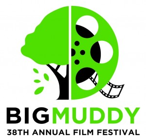 FIRST TIME EVENT! – The Big Muddy comes to Chicago