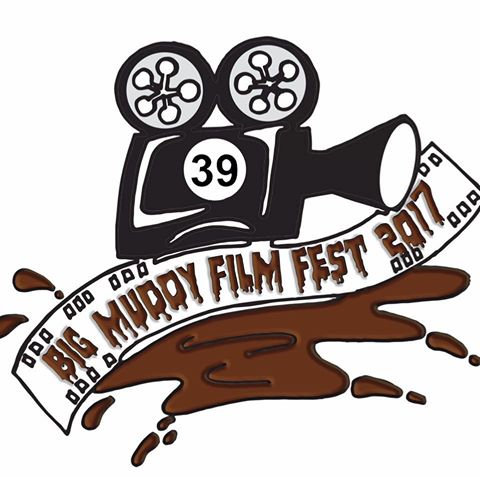 big-muddy-logo