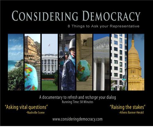 considering-democracry
