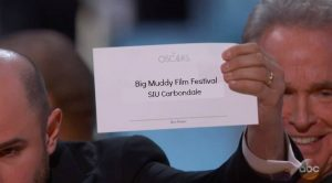 And the winners of The 39th Annual Big Muddy Film Festival are…